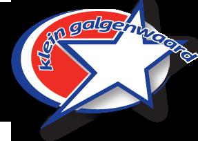 Stichting Klein Galgenwaard » Welkom op Klein Galgenwaard