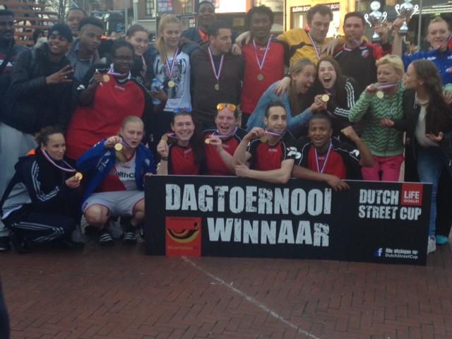 DSC 2014 Eindhoven 055
